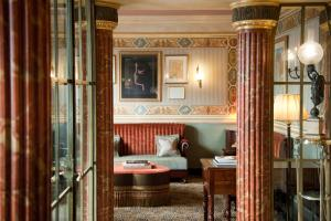 L'Hotel (30 of 35)
