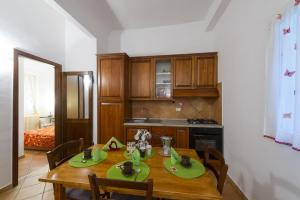 Calzaioli Apartment, 50122 Florenz