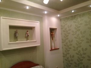 Apartment Moskovskiy 110 - Bikbulovo