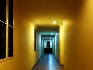 OYO 2159 Hotel SN Sujatha Inn, Hotel  Munnar - big - 22
