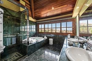 Elba Palace Golf & Vital Hotel (16 of 53)