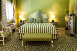 The Chesterfield Palm Beach (13 of 38)