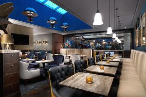 Hilton London Bankside (31 of 45)