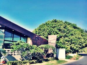 Krabi Good Luck Resort - Haad Klong Son
