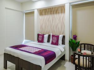 OYO 2646 Hotel Staywel Pune, Hotels  Pune - big - 21