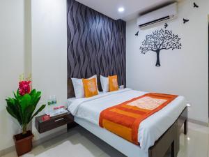 OYO 2646 Hotel Staywel Pune, Hotels  Pune - big - 22