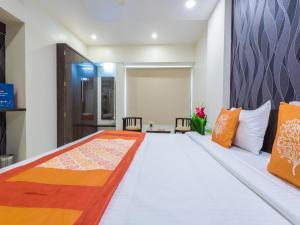 OYO 2646 Hotel Staywel Pune, Hotels  Pune - big - 19