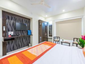 OYO 2646 Hotel Staywel Pune, Hotels  Pune - big - 18