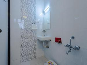 OYO 2646 Hotel Staywel Pune, Hotels  Pune - big - 11