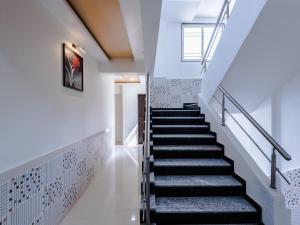 OYO 2646 Hotel Staywel Pune, Hotels  Pune - big - 6