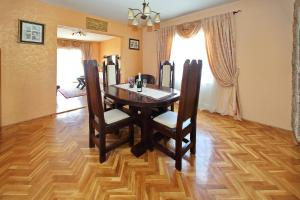 Apartment Roberto