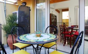 Casa Trinacria Taormina - AbcAlberghi.com