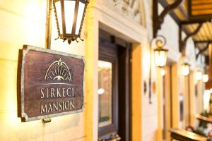 Sirkeci Mansion (40 of 78)