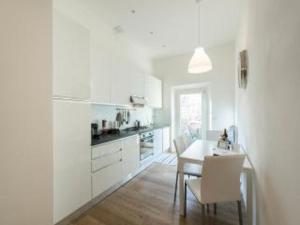 Casa Maron - AbcAlberghi.com
