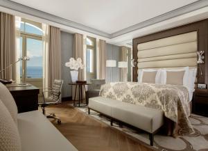 Hôtel Royal Savoy Lausanne (9 of 41)