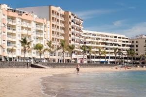 Hotel Diamar, Arrecife - Lanzarote