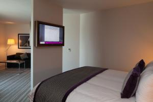 Crowne Plaza Newcastle - Stephenson Quarter (28 of 165)