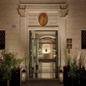 Palazzo Scanderbeg (36 of 36)