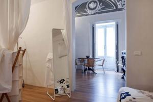 Casa Clo - AbcAlberghi.com