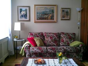 obrázek - Apartment L&A