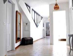 Appartamenti Le Mongolfiere - AbcAlberghi.com