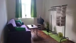 Apartament Avocado