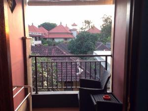 obrázek - Agung Oka Guest House