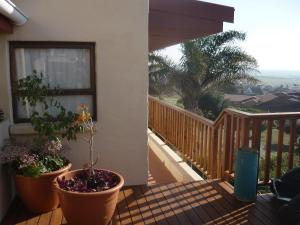 A1 Kynaston Accommodation, Bed and Breakfasts  Jeffreys Bay - big - 308