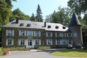Location gîte, chambres d'hotes Château D' Aviette dans le département Ardennes 8