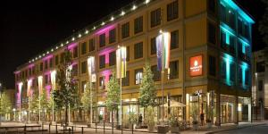 Grand Hotel de la Ville (11 of 55)