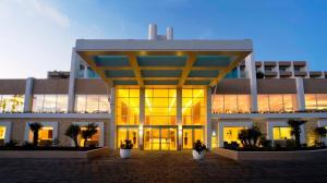 Salini Resort, Hotely  St Paul's Bay - big - 70