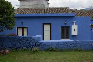 Casa Macchia - AbcAlberghi.com