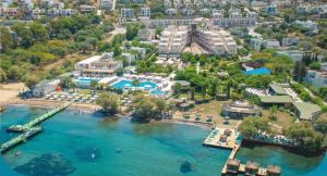 obrázek - Golden Age Bodrum Hotel All Inclusive
