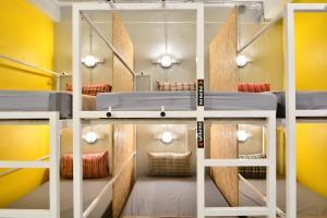 Adventure Hostel (38 of 57)