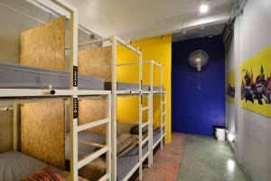 Adventure Hostel (6 of 45)