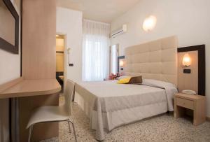 Hotel Veliero - AbcAlberghi.com