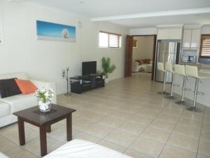 OASIS-HOUSE 5 BEDROOMS
