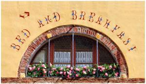 Bed and Breakfast San Francesco