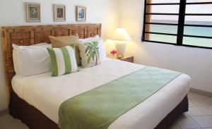 Carimar Beach Club, Hotel  Meads Bay - big - 24