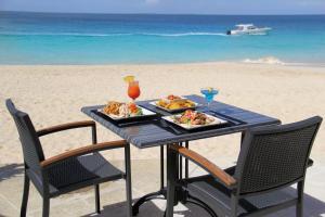 Carimar Beach Club, Hotely  Meads Bay - big - 23