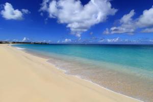 Carimar Beach Club, Hotel  Meads Bay - big - 20