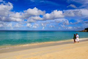 Carimar Beach Club, Hotel  Meads Bay - big - 18