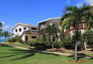 Carimar Beach Club, Hotel  Meads Bay - big - 16