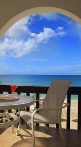 Carimar Beach Club, Hotel  Meads Bay - big - 3