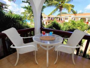 Carimar Beach Club, Hotely  Meads Bay - big - 13