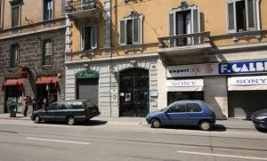 Hotel Eva - AbcAlberghi.com