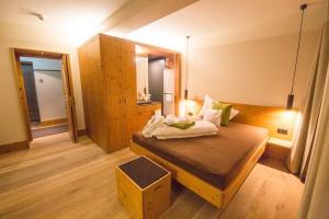 The Alpina Mountain Resort & Spa (24 of 63)