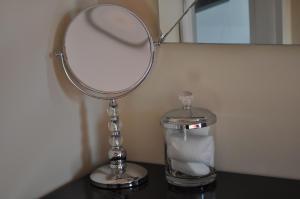 Apartament Cristal