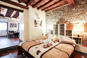 Apartment in Santa Croce - AbcAlberghi.com