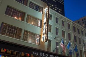 The Old No. 77 Hotel & Chandlery (40 of 40)